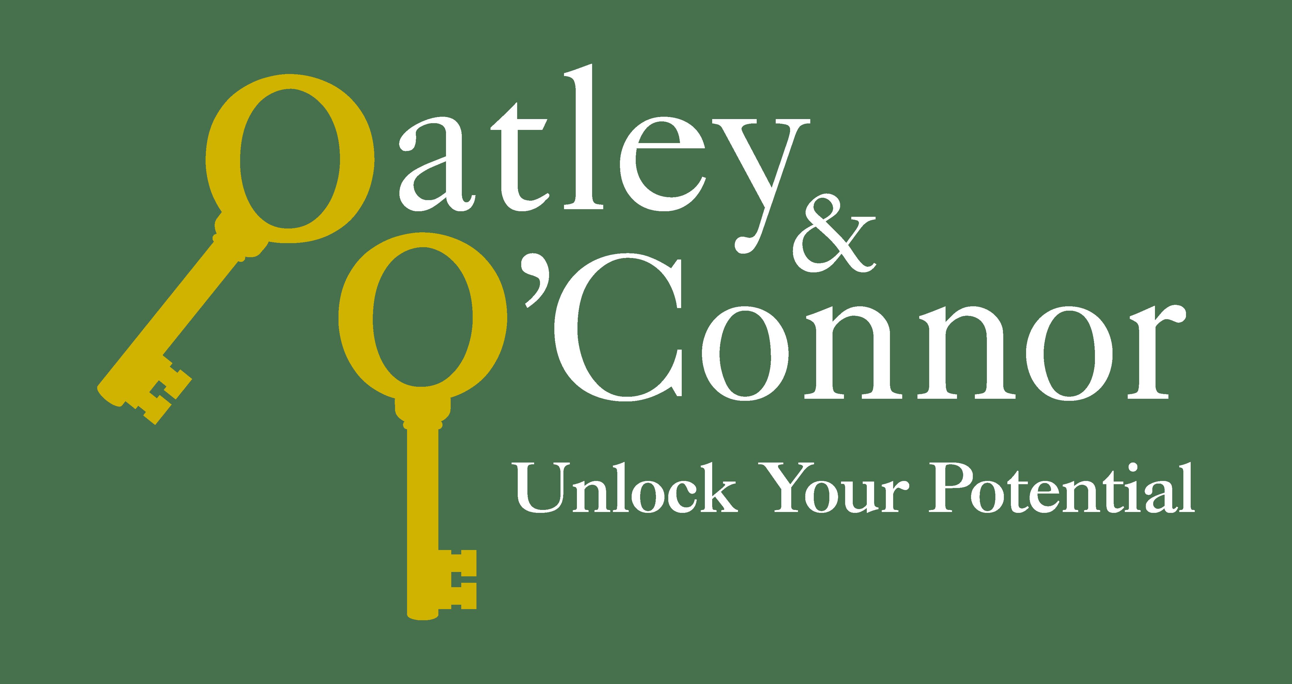 Oatley & O'Connor